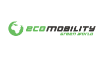 Ecomobility Green World