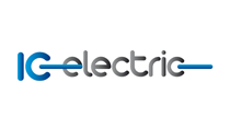 IC ELECTRIC